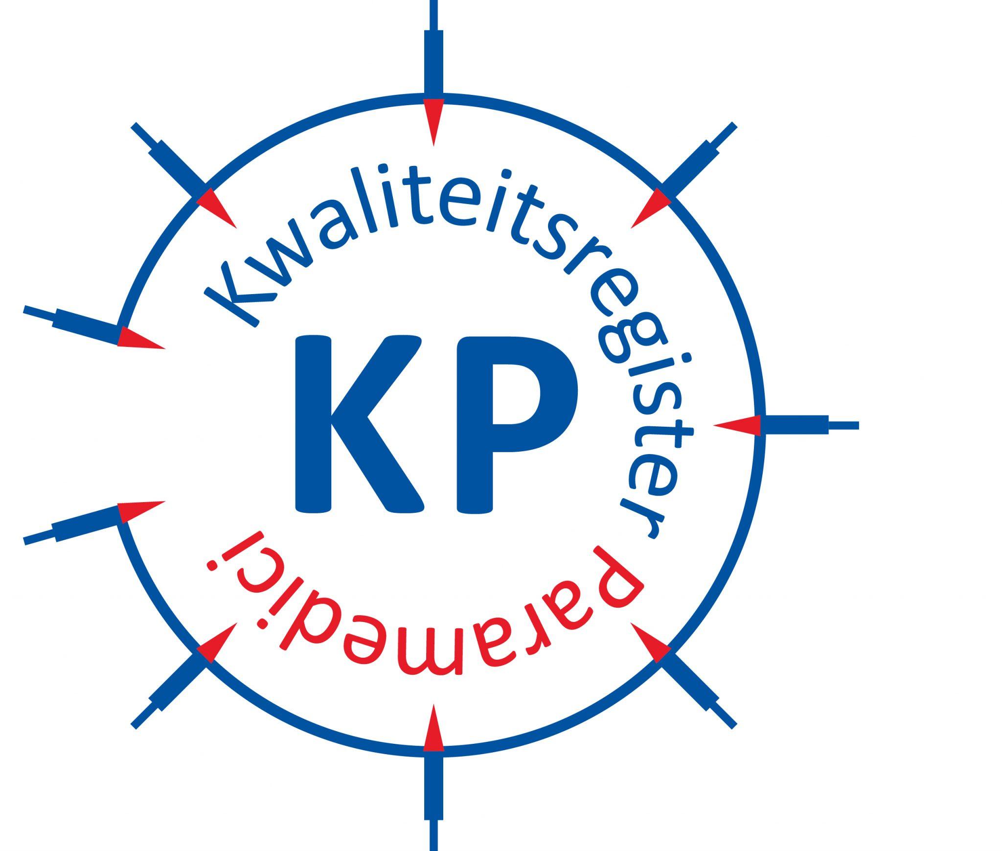 KWAL1